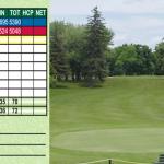 5-island-golf-card