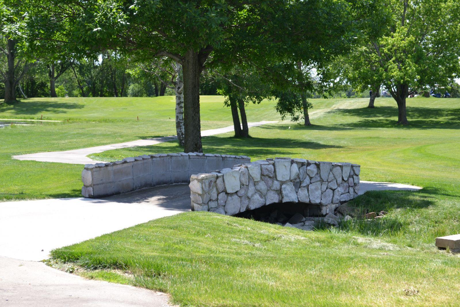 iowa-golf-tournaments